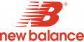 coupon reduction New balance