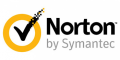 Code Coupon Norton Antivirus