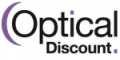code remise opticaldiscount