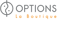 options boutique