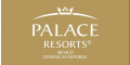 code remise palace resorts