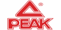 code remise peak sports