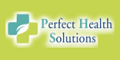 code remise perfect health solutions