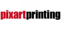 coupon reduction Pixart printing