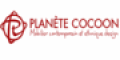 planete-cocoon