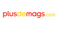 code remise plusdemags