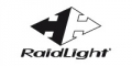 code remise raidlight