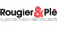 coupon reduction Rougier-ple