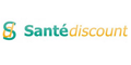 Bon De Reduction Santediscount