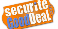 code remise securite good deal
