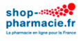 code remise shop-pharmacie