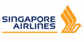code remise singapore airlines