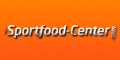 code remise sportfood center