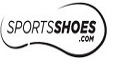 coupon reduction Sportsshoes