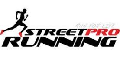 coupon reduction Streetprorunning