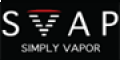 Code De Réduction Svap Ecig