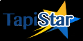 code remise tapistar
