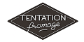 tentationfromage
