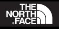 code remise the north face