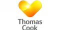 coupon reduction Thomas cook