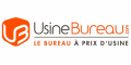 coupon reduction Usine bureau