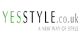 Coupon Code Yesstyle