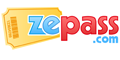 coupon reduction Zepass