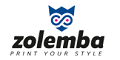 coupon reduction Zolemba