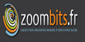 Code Promotionnel Zoombits